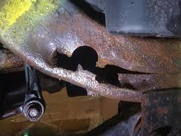 jeep pics let u0027s see em ar15 com