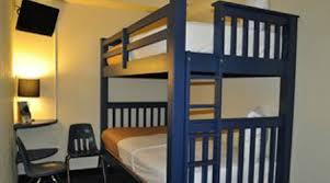 Comfort Inn Sea World 299 U2013 4 Days 3 Nights Seaworld Weekend Getaway Deal Orlando