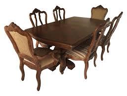ethan allen desk chair chair 83 top ethan allen recliner chairs wonderful ethan allen