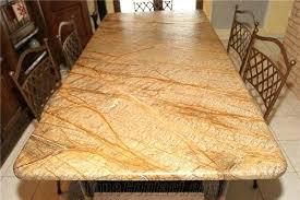 wood table tops for sale table tops for sale dosgildas com