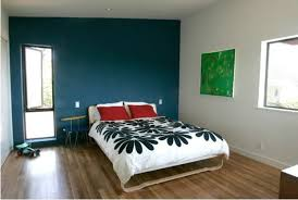chambre bleu et taupe chambre bleu et beige idées décoration intérieure