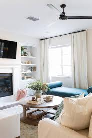 home design shop inc 46 fresh interiors by design