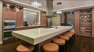Woodmode Kitchen Cabinets Brookhaven Kitchen Cabinets Large Size Of Cabinet Catalog