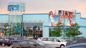 visit vaughan mills mall in toronto expedia