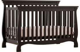 Black Baby Bed Baby Cribs U0026 Beds For Sale