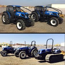 car junkyard fresno ca fresno tractor heavy equipment hauling service