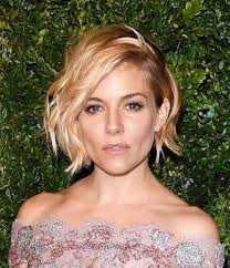 hairstyles for thin wavy short hair hairstyles ideas me