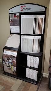 Resilient Vinyl Flooring Shaw 5th U0026 Main Resilient Vinyl Flooring