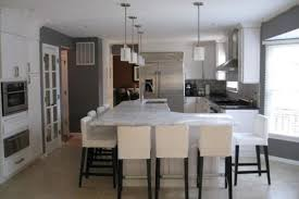 white l shaped kitchen with island l shaped kitchen island designs with seating kutskokitchen