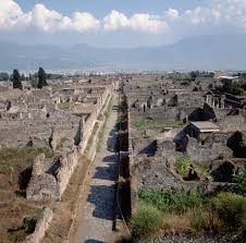 roman aqueduct segovia spain roman architecture and engineering