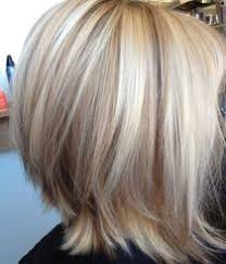 grey hair highlights and lowlights the hair lounge in escondido ca hair color
