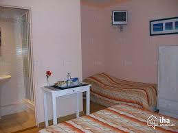 chambre d hote merville franceville chambres d hôtes à merville franceville plage iha 72592