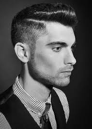3rd reich haircut 39 best hairstyles images on pinterest beard man beard styles