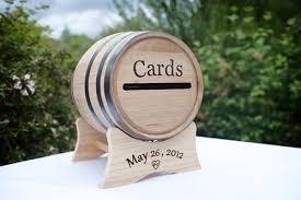 urne de mariage 9 urne de mariage tonneau de vin j ai dit oui