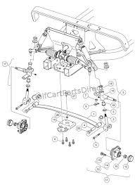 gas club car golf c wiring diagram club car golf cart battery