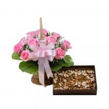 flowers delivery online bouquet flower delivery in noida florist
