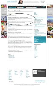nissan australia graduate program beautydirectory com au on the promotion of brittany vescio