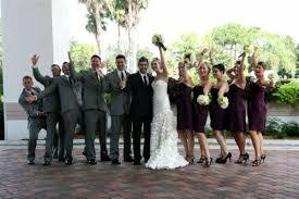wedding venues sarasota fl sarasota wedding venues receptions locations stoneybrook