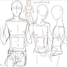 Female Body Anatomy Drawing 683 Best 포즈 인체자료 Images On Pinterest Drawing Pose