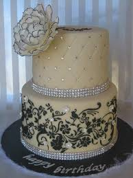 57 best 40th birthday ideas images on pinterest amazing cakes