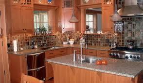 best kitchen and bath designers in bristol ri houzz