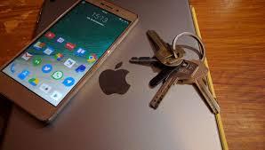 evitar que te vigilen las operadoras será posible en android