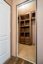 Closet Organization Closet Organization For A Mobile Home Clayton Blog