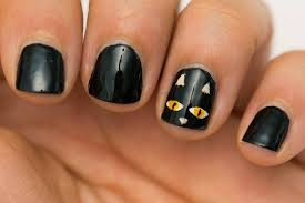 Nail Art Designs To Do At Home Top 5 Cool Nail Designs Easy To Do At Home Nail Art Designs For