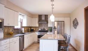 kitchen cabinets erie pa best 15 kitchen and bathroom designers in erie pa houzz
