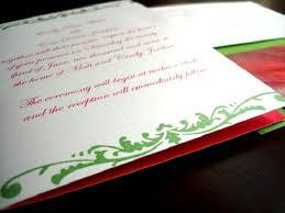Paper Invitations Learn About Invitation Printing On Card Stock Uprinting Com