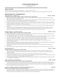 Business Administration Resume Sample Resume Business Administration Student