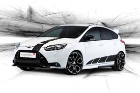 lego ford focus new ford focus st 2013 hd wallpaper of car hdwallpaper2013 com