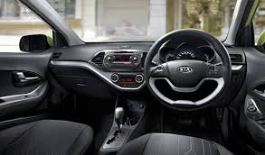Kia I10 Hyundai I10 Or Kia Picanto