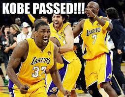 Kobe Bryant Memes - 1000 images about basket ball on pinterest kobe bryant memes 85747