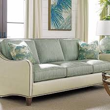 Tommy Bahama Sofa by Tommy Bahama Newport Beach