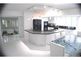 Hibiscus Island Home Miami Design District The Venture At Aventura W J A G