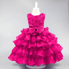 compare prices on christmas evening gown online shopping buy low