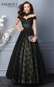Evening Gowns Sale On Evening Gowns And Dresses Prom Dresses Cheap