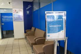 bureau banque postale pau découvrez le nouveau bureau de poste de bosquet en images