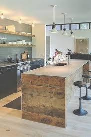 hotte de cuisine ikea cuisine ike cuisine fresh ikea cuisine ilot trendy hotte de cuisine