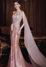 thai wedding dress beautiful traditional thai wedding dress gallery styles ideas