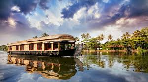 kerala tourist attractions 15 top places to visit