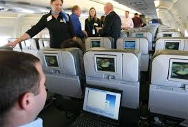 american airlines free wifi american airlines planning in flight streaming movies to your ipad