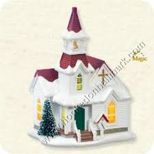 169 best hallmark ornaments images on ornament