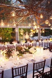 bougeoir mariage decoration mariage bougeoir mariageoriginal