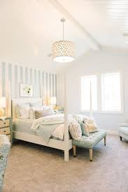 Bedroom Lights Bedroom Light Ideas Best Ideas About Bedroom Lighting On