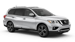 nissan pathfinder used review 2018 nissan pathfinder price and release date youtube