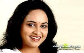 ghost film actress name actress lena profile lena movies mallu actress lena photos