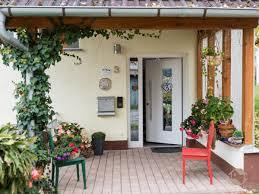 Bad Teinach Haus Elisabeth Kugele Bad Teinach Zavelstein Ferienwohnung 72
