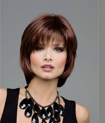 show the back of some modern womens medium length haircuts 25 best wigs and hairpieces images on pinterest hair cut hair
